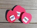 FLEX PAD EVA FIRM_