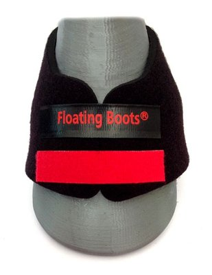 FLOATING BOOT NEOPRENE SOCK 2014